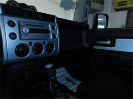 Picture of 2007 Toyota FJ Cruiser Offered by Superior Auto Sales - OKX8