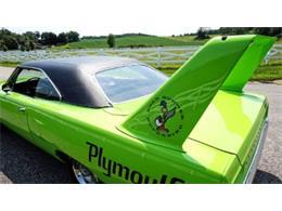 Picture of '70 Superbird - OKXL
