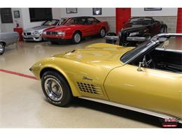 Picture of '71 Corvette - OKZ3