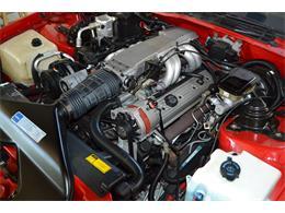 Picture of '91 Camaro Z28 - OL0I