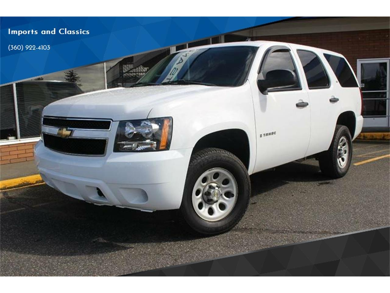 2015 Chevy Tahoe Parts Diagram ✓ All About Chevrolet 2001 Chevy Tahoe  Engine Diagram 2009 Chevy Tahoe Parts Diagram