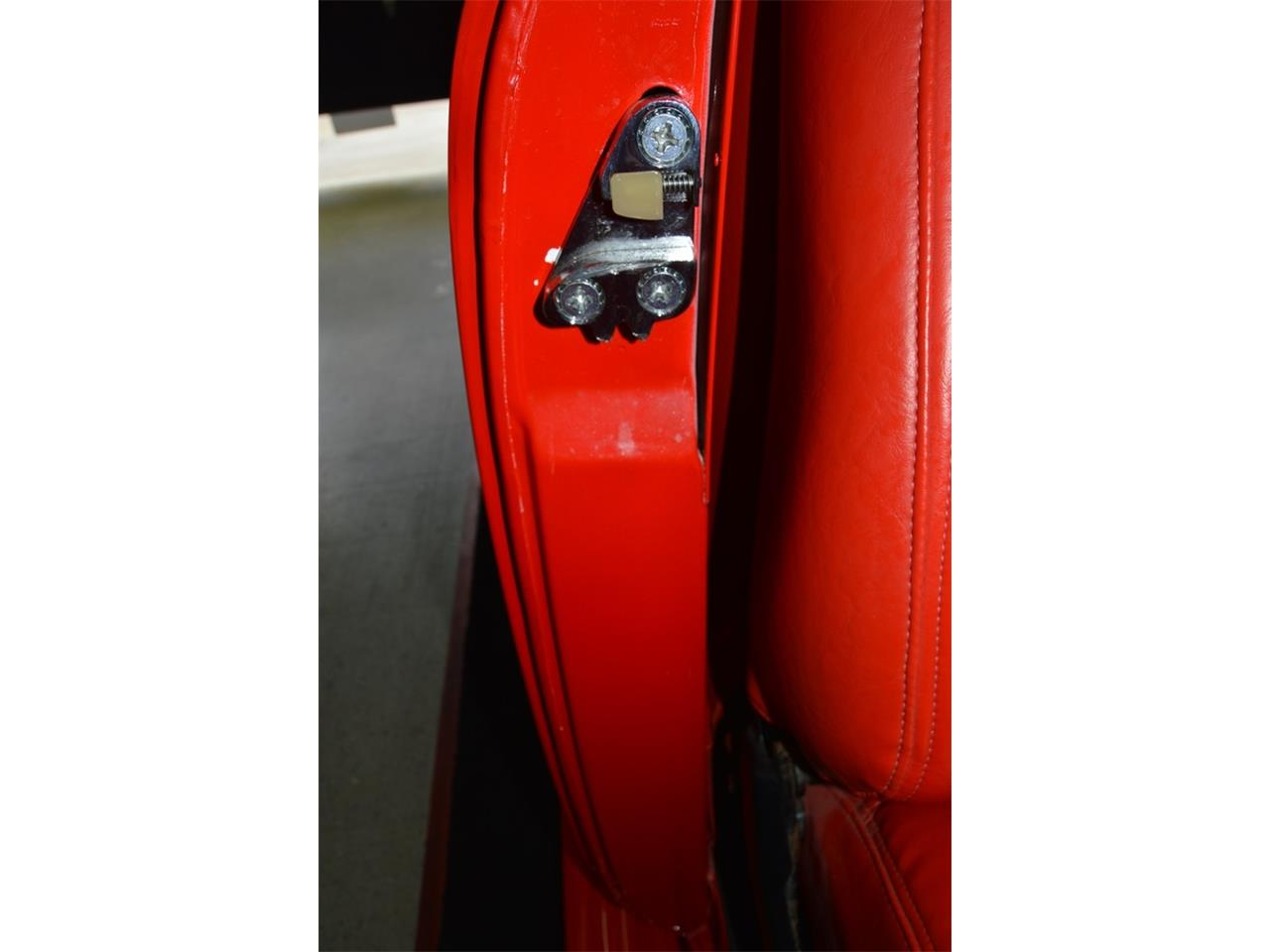 1955 Ford F100 For Sale Cc 1147056 Rear Tail Lights Large Picture Of Classic 5990000 Offered By Sparkys Machines Ol2o
