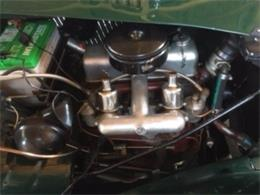 Picture of '53 TD - OL36