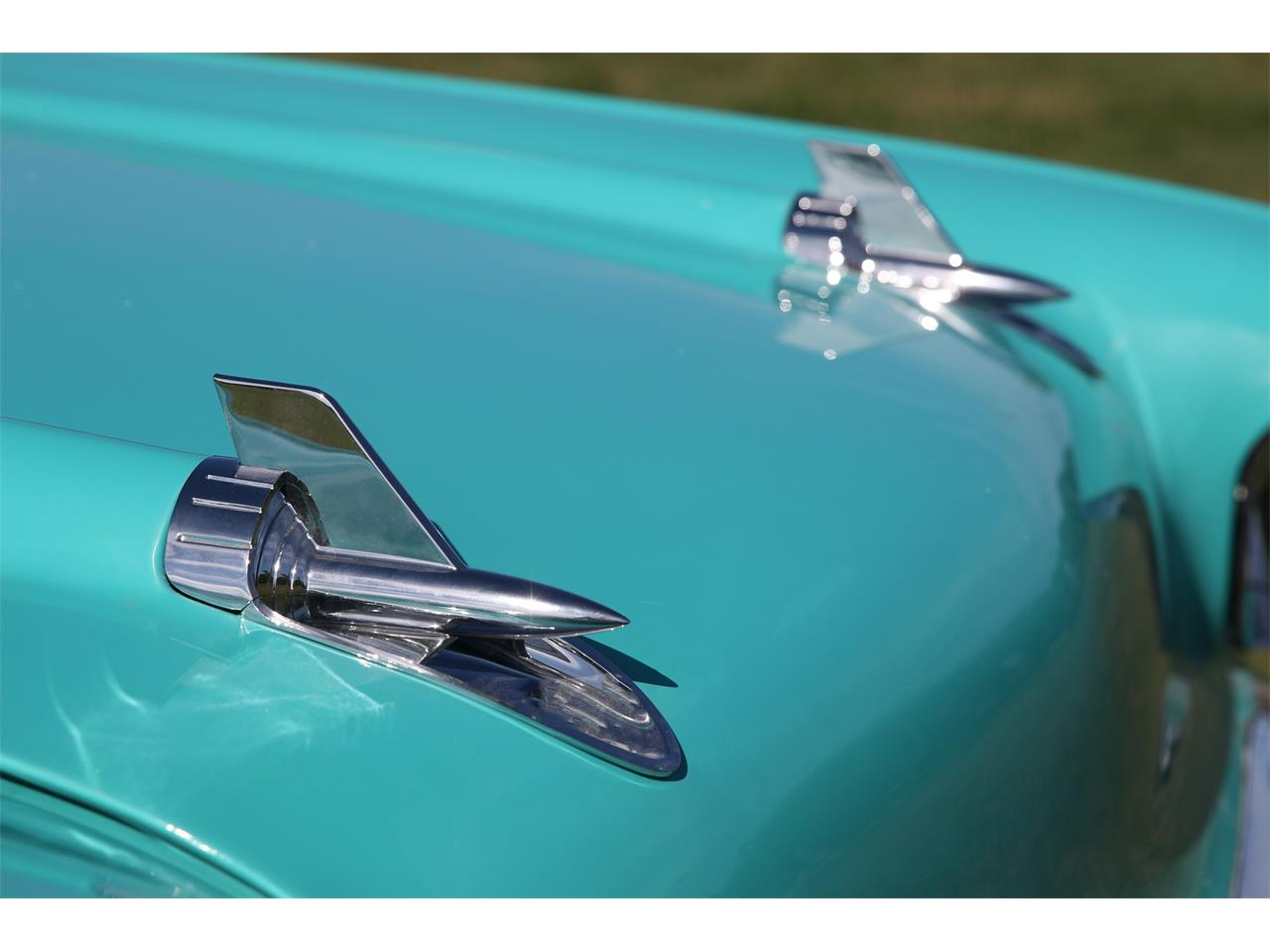 Large Picture of '57 Bel Air - OL3N
