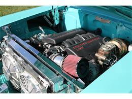 Picture of '57 Bel Air - OL3N