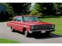 Picture of '66 Belvedere 2 - OL3R