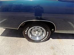 Picture of '68 Charger - OL40