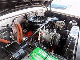 Picture of '57 Bel Air - OL44