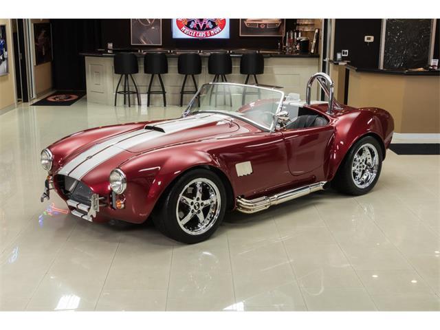 Picture of '65 Cobra - OL4U