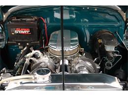 Picture of '46 Sedan - OL84