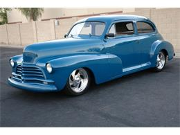 Picture of '46 Sedan - OL84