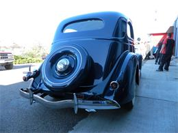 Picture of 1936 Ford Sedan located in Colorado - OLC5