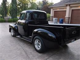 Picture of Classic '51 Pickup located in Idaho - OG7A