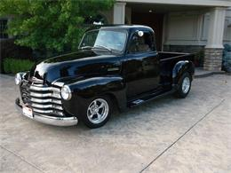 Picture of 1951 Pickup - $45,000.00 Offered by a Private Seller - OG7A