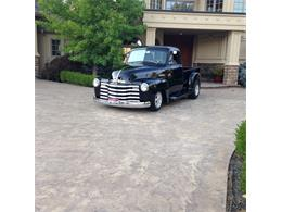 Picture of Classic '51 Pickup Offered by a Private Seller - OG7A
