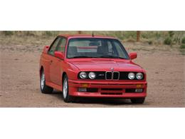Picture of '91 M3 - OG7B
