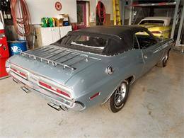 Picture of '71 Dodge Challenger Offered by EG Auctions - OLD2