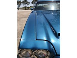 Picture of 1972 GTO located in Richardson Texas - $37,500.00 Offered by a Private Seller - OLDK