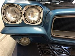 Picture of Classic 1972 GTO located in Richardson Texas Offered by a Private Seller - OLDK