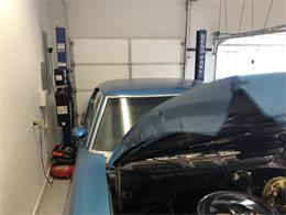 Picture of Classic 1972 Pontiac GTO located in Richardson Texas - $37,500.00 Offered by a Private Seller - OLDK