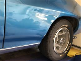 Picture of '72 GTO located in Texas Offered by a Private Seller - OLDK