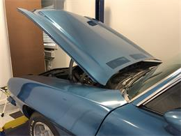 Picture of Classic 1972 GTO Offered by a Private Seller - OLDK