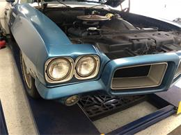 Picture of Classic '72 GTO located in Texas - $37,500.00 Offered by a Private Seller - OLDK