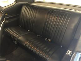 Picture of Classic '72 GTO located in Richardson Texas Offered by a Private Seller - OLDK