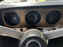 Picture of Classic 1972 Pontiac GTO Offered by a Private Seller - OLDK