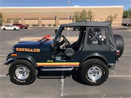 Picture of '82 CJ5 - $14,950.00 Offered by a Private Seller - OG7D