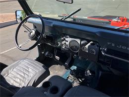 Picture of 1982 Jeep CJ5 - $14,950.00 Offered by a Private Seller - OG7D