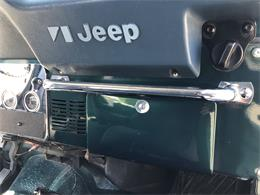 Picture of 1982 Jeep CJ5 located in Arizona - $14,950.00 - OG7D