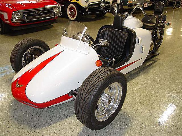 Picture of '97 Trike - OG7E