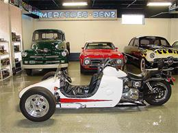Picture of '97 Trike located in Colorado Offered by Auto Gallery Colorado  - OG7E