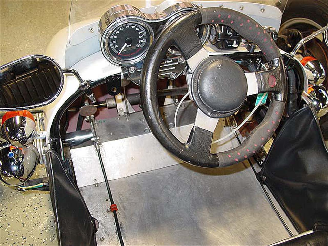 Large Picture of '97 Trike - OG7E