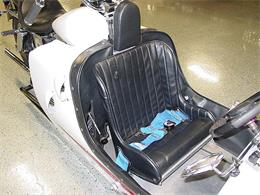 Picture of 1997 Trike - $26,900.00 Offered by Auto Gallery Colorado  - OG7E