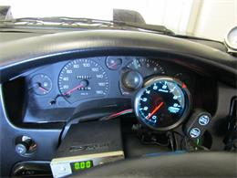 Picture of '92 Toyota MR2 located in Virginia - $16,991.00 - OLED