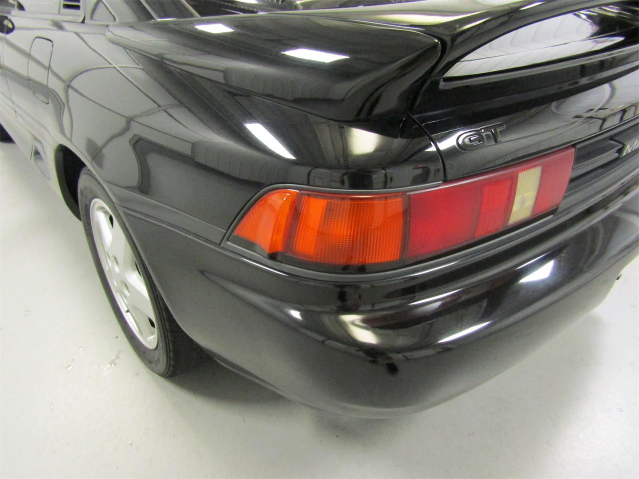 Large Picture of '92 MR2 located in Virginia - $16,991.00 Offered by Duncan Imports & Classic Cars - OLED