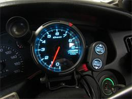 Picture of 1992 Toyota MR2 located in Christiansburg Virginia - OLED