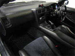 Picture of '92 Toyota MR2 - $16,991.00 Offered by Duncan Imports & Classic Cars - OLED