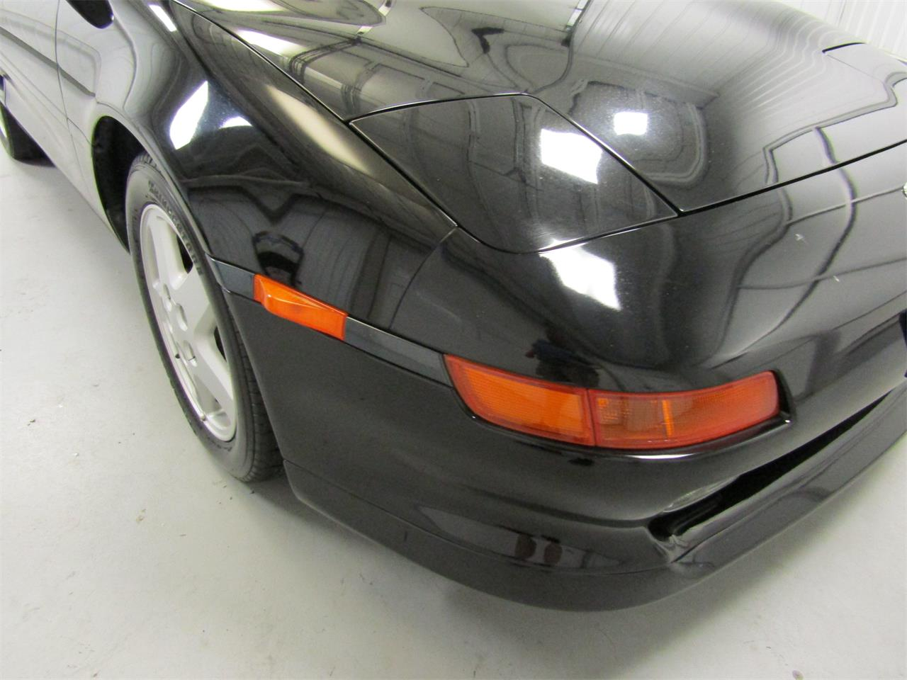 Large Picture of 1992 MR2 - $16,991.00 - OLED