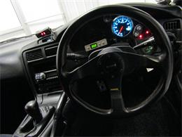 Picture of '92 MR2 Offered by Duncan Imports & Classic Cars - OLED