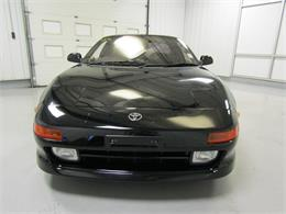Picture of '92 Toyota MR2 - OLED
