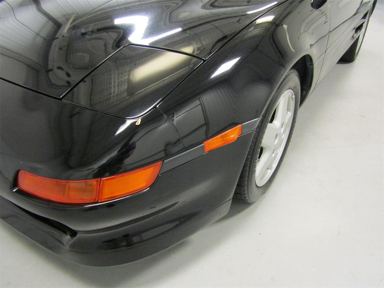 Large Picture of 1992 MR2 located in Virginia - $16,991.00 - OLED