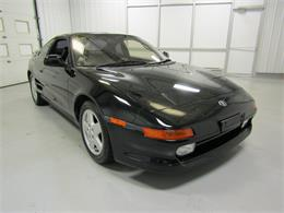 Picture of '92 Toyota MR2 located in Virginia - $16,991.00 Offered by Duncan Imports & Classic Cars - OLED