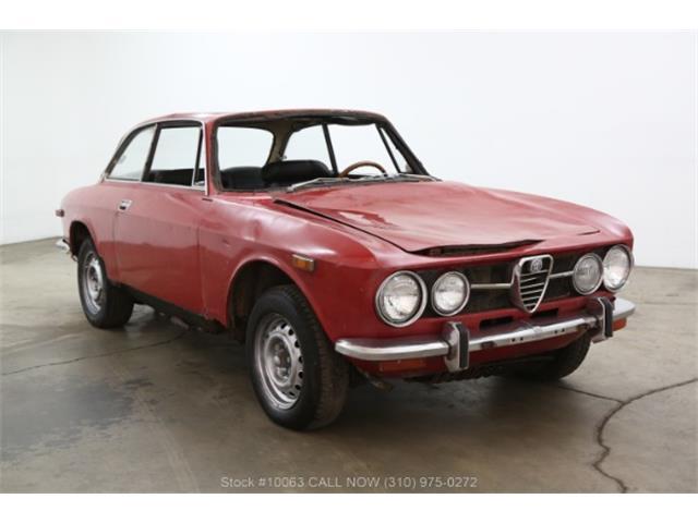 Picture of Classic '71 1750 GTV located in California - OLEK