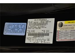 Picture of '08 Mustang - OLG3