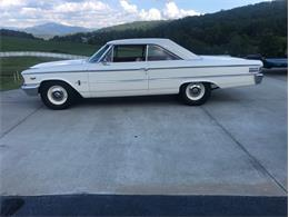 Picture of '63 Galaxie - OLGC
