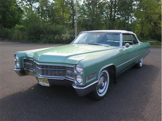 Picture of '66 Coupe - OLGL