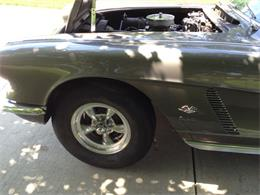Picture of '62 Corvette - OLHJ